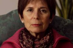 Rosella Centanni, ritratto